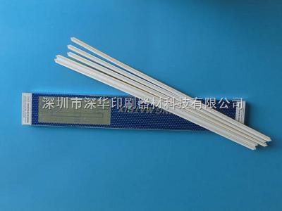 生产高质量的压痕线/压痕模厂家批发低价格直销