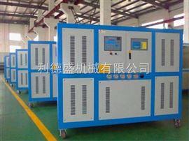 冰水机 冰水机的工作原理 冰水机维修
