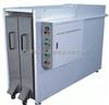 烤版机,JH-1200K烤版机