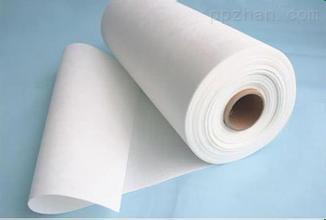 防油纸、爆米花袋纸、蛋糕托、汉堡纸、白牛皮纸、淋膜纸棉纸长纤维纸