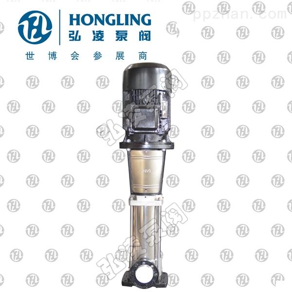 供应QDL2-20多级泵,轻型多级离心泵,多级离心泵型号,多级泵价格