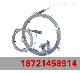 外钳式气动管子切割坡口机OCP-377