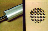 超镜面辊/皮纹辊/网纹辊/3D辊/猫眼纹辊