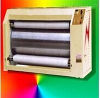 热转印条幅机呢毯带 毛毯 毡带