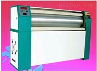 箱体式热转印机