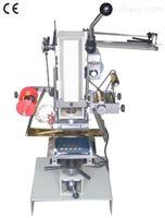 青岛低价促销手动烫金机多功能烫金压痕机