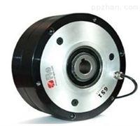 意大利 Re磁粉制动器和离合器