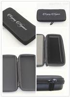 诚丰包装|诚丰厂家直销多用途EVA工具盒
