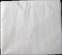 长江经纬供应经纬线纸一次性床单 出差商用 远行旅游一次性床单