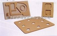 上海蜂窝纸板包装箱