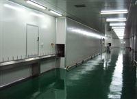 苏州涂装加工提供上海塑胶喷涂|无锡烤漆厂