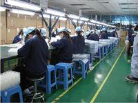 可靠的上海涂装加工|万级无尘涂装厂|质量过硬