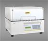 建筑防水透汽膜透湿率测定仪厂家