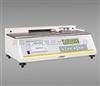 ASTM D1894美标摩擦系数仪