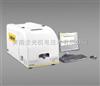 OX2/230药用铝箔氧气透过率试验仪