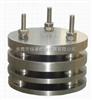 HT-1032-P*压缩歪度变形仪