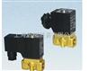 -AIRTAC二口二位直动常闭型流体控制阀,亚德客流体控制阀