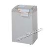 原装进口德国海斯曼HSM碎纸机 全自动大型办公碎纸机