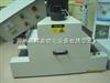 江苏超小型UV光固机