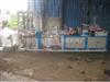 瑞安瑞鑫机械供应PE拉链袋自封袋制袋机,厂家直销