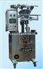 药品包装机-冲剂包装机