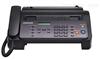 松下 KX-FL323CN 323CN 普通纸 激光传真机 替代 KX-FL313CN