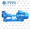 供应IS50-32-125化工泵, 卧式耐高温化工泵厂家,常温化工离心泵,碳化硅密封化工泵