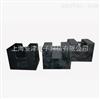 100kg砝码_100kg铸铁砝码上海标准砝码