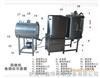 XYG100L东莞市鑫烨溶剂回收机